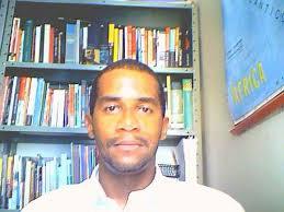 Carlos Eduardo Machado,   historiador, professor e pesquisador da USP